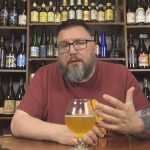 Massive Beer Reviews Simcoe Nerd Extra IPA Sole Artisan Ales