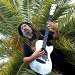 george wesley reggae music wilkes-barre