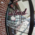 pink cloud vape shop business