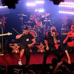 prophets of rage tour philly new york jersey