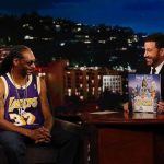 snoop dogg jimmy kimmel coolaid justin roach