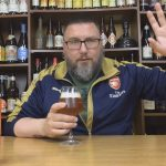 Massive Beer Reviews All Orange Everything Carton Other Half Brewing Company