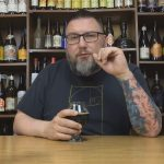 Massive Beer Reviews Black Dinosaur Wild Ale Draai Laag Brewing Company