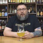 Massive Beer Reviews Fuego Saison Funk Brewing Company