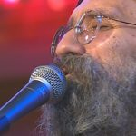 WVIA Homegrown Music Concerts George Wesley