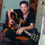 country singer gary allan penns peak jim thorpe