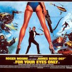 for-your-eyes-only-james-bond-screening-dickson-city