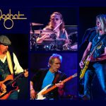 Foghat Penns Peak Jim Thorpe