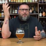 Massive Beer Reviews Face Plant IPA Lost Rhino Brewing Company