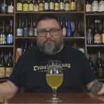 Massive Beer Reviews Zucchini Bread Milkshake IPA Tired Hands Brewing Company