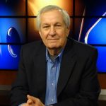 Mike Stevens reporter Writers Showcase WNEP