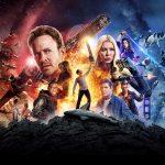 Sharknado 4 movie review