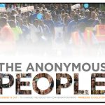 anonymous people movie film scranton
