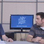 cory talks cory wolff digital pubication nepa scene