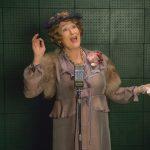 florence-foster-jenkins-Meryl-Streep-review