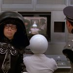 spaceballs kirby center wilkes-barre