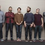 wonder years pop punk band philadelphia