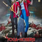 yoga hosers kevin smith cinemark moosic