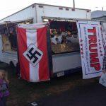 bloomsburg-fair-nazi-flag-trump
