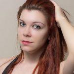 Cami Kyttle