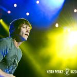 3 Doors Down Kirby Center Wilkes-Barre