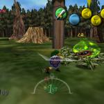 legend-of-zelda-majoras-mask-n64-review