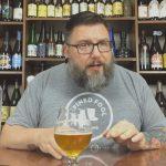 massive-beer-reviews-kaleidoscopic-dreamscape-double-india-cream-ale-sole-artisan-ales