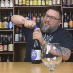 massive-beer-reviews-mothers-milk-stout-keegan-ales