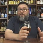 massive-beer-reviews-promise-gone-awe-rye-ipa-rogue-ales