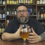 massive-beer-reviews-sour-monkey-victory-brewing-company