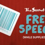 the-second-city_free_speech_kirby_center_wilkes-barre