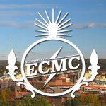 ecmc-logo-city