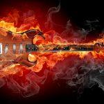 guitar-solo-fire