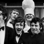 monty-python-group-comedy