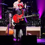 elvis-costello-sands-bethlehem-concert-review