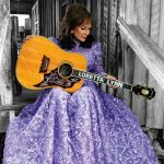 loretta-lynn-coal-miners-daughter-penns-peak-jim-thorpe