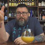 massive-beer-reviews-mago-tago-mango-ipa-tired-hands-brewing-company
