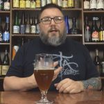 massive-beer-reviews-moonglow-weizenbock-victory-brewing-company