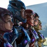 power-rangers-movie-trailer