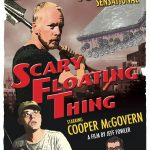 scary-floating-thing-short-film-scranton-eynon
