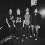 the-ataris-pop-punk-leonard-theater-scranton