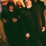 wilkes-barre-metal-band-beyond-fallen