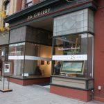 afa-gallery-downtown-scranton