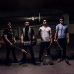 black-tie-stereo-pop-rock-band-scranton