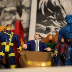 collecting-hobbies-podcast-x-men-action-figures
