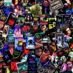 horror-movies-collage