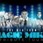 magic-mike-male-revenue-tour-leonard-scranton