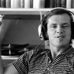 jack-nicholson-listening-record