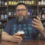 massive-beer-reviews-frontside-lipslide-double-ipa-pizza-boy-brewing