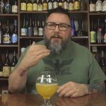 massive-beer-reviews-mouth-feelings-magnify-brewing-company